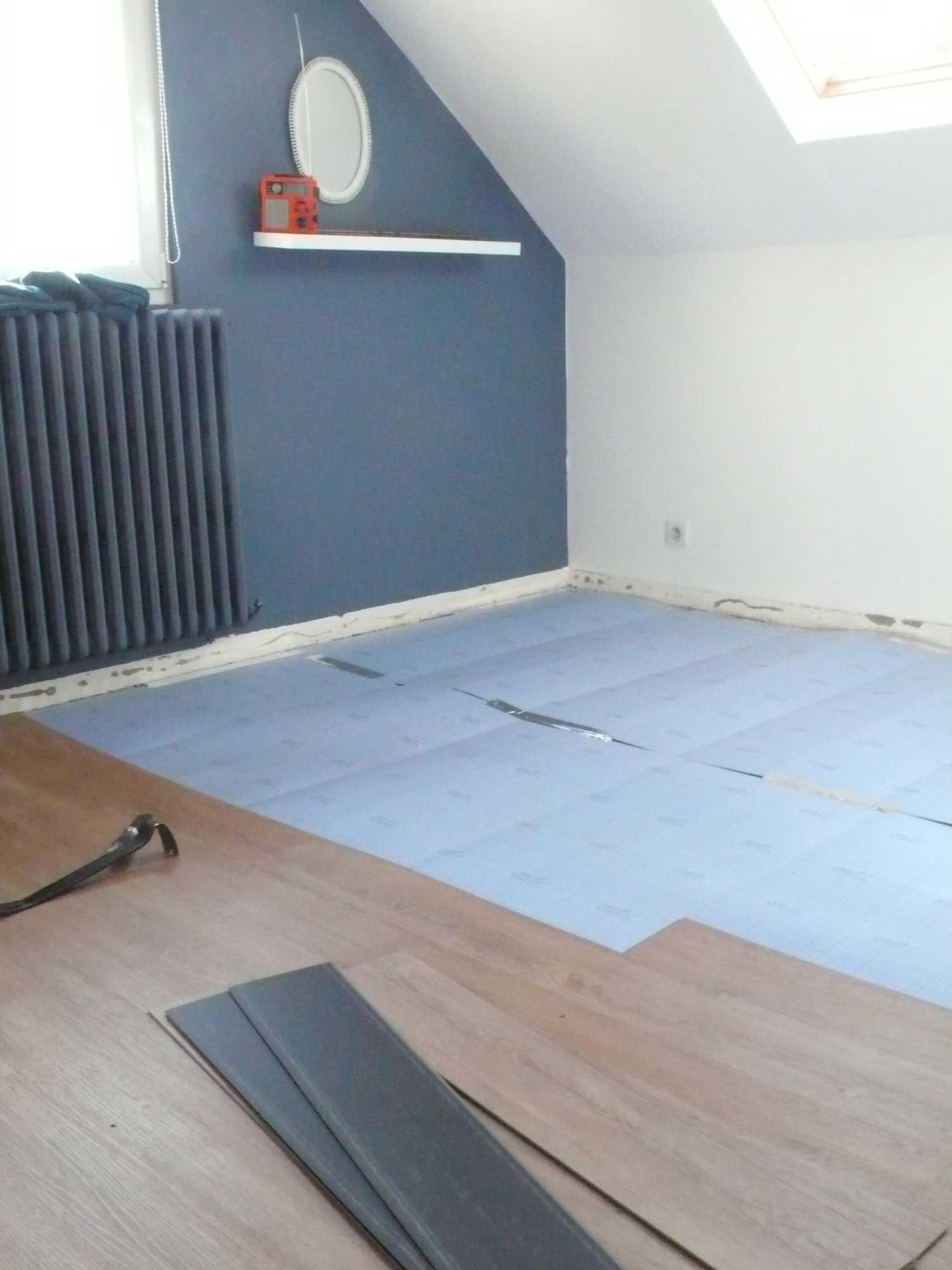 parquet pose pon age vitrification menuiserie du cheminmenuiserie du chemin. Black Bedroom Furniture Sets. Home Design Ideas